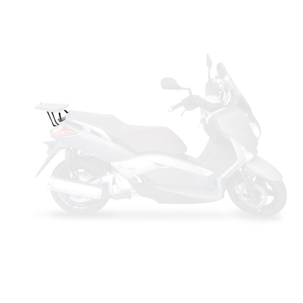shad top master yamaha xmax 125 250 buy and offers on motardinn. Black Bedroom Furniture Sets. Home Design Ideas