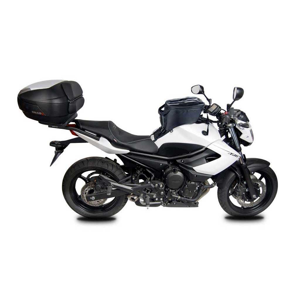 Foretrukne Shad Top Master Yamaha Diversion XJ 600 N/S/F ABS Diversion XJ 600  NM06