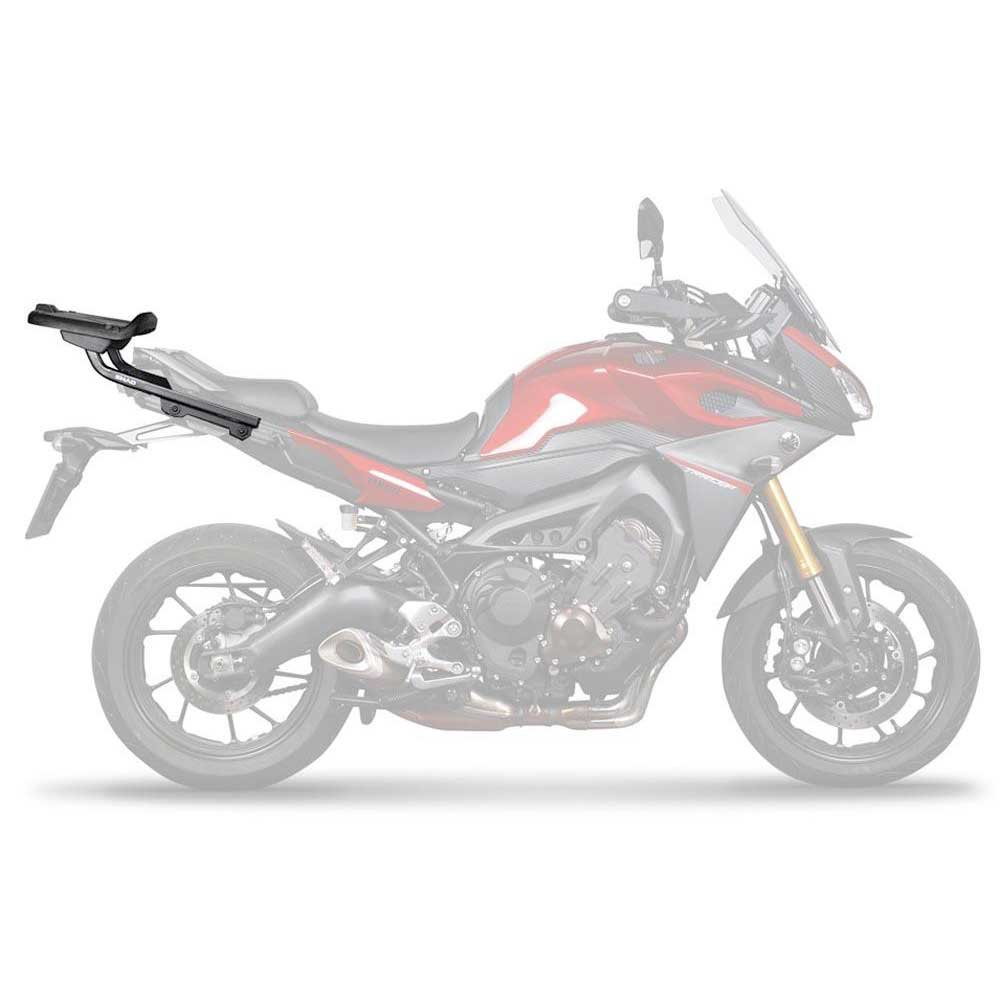 top-master-yamaha-mt09-tracer