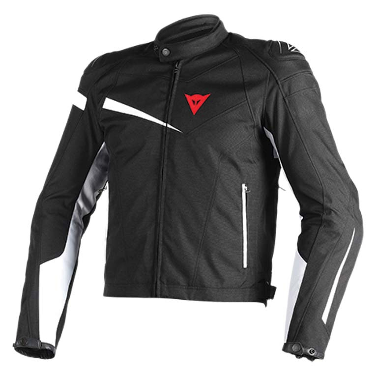 Dainese Veloster Tex Jacket