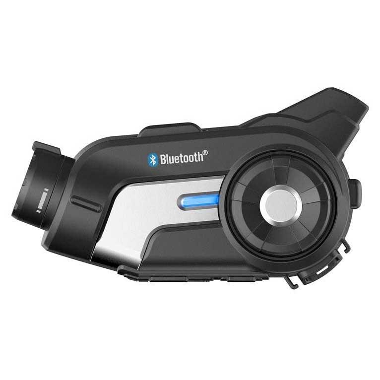 10c Bluetooth Camera And Communication System