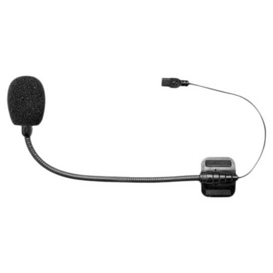 Sena Attachable Boom Microphone