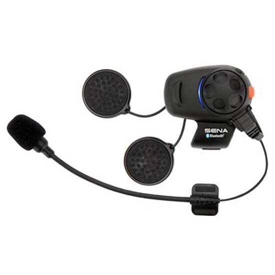smh5-bluetooth-headset-and-intercom-with-universal-microphone-kit