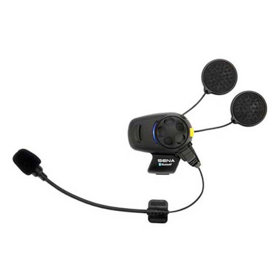 smh5-fm-bluetooth-headset-and-intercom-with-built-in-fm-tuner