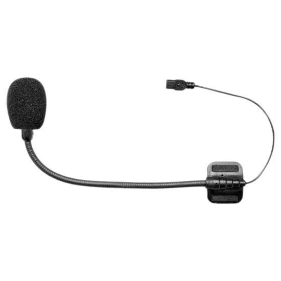 Sena SMH5 Attachable Boom Microphone