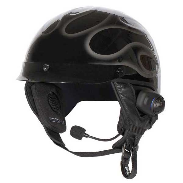 sph10h-fm-bluetooth-stereo-headset-and-intercom-with-built-in-fm-tuner-for-half-helmets