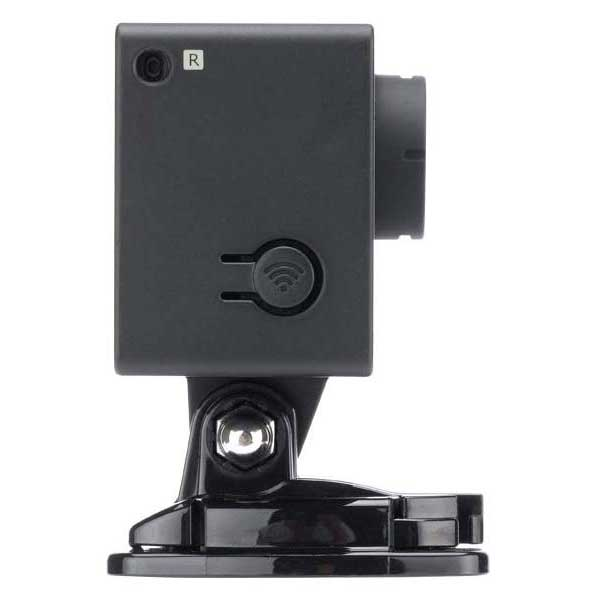 Sena Bluetooth Audio Pack for GoPro with Waterproof Housing