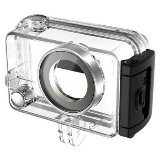 Sena Waterproof Housing for Sena Bluetooth Pack for GoPro
