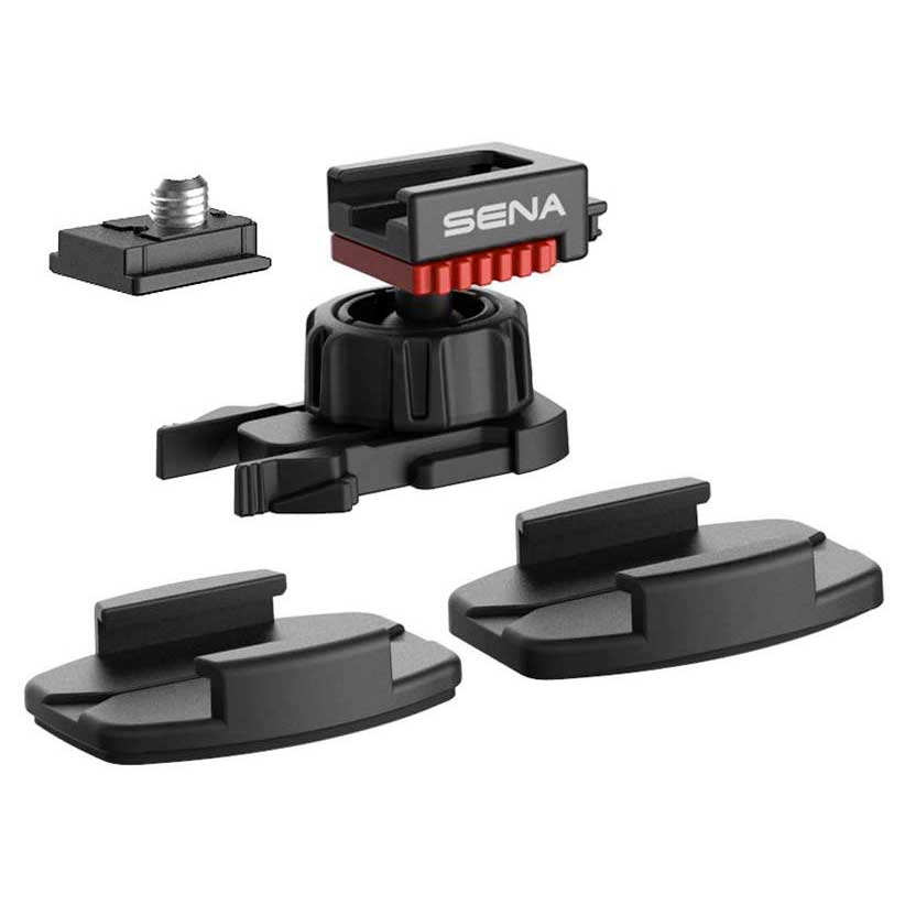 Sena Prism Top Surface Mounting QRM System