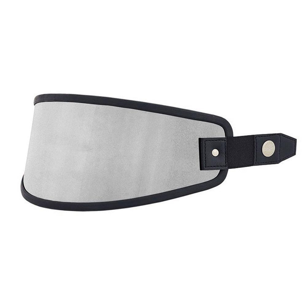 Nexx Visor for Helmet X.G100