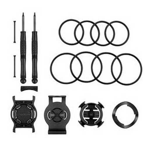 Garmin Quick Release Kit Fénix 3