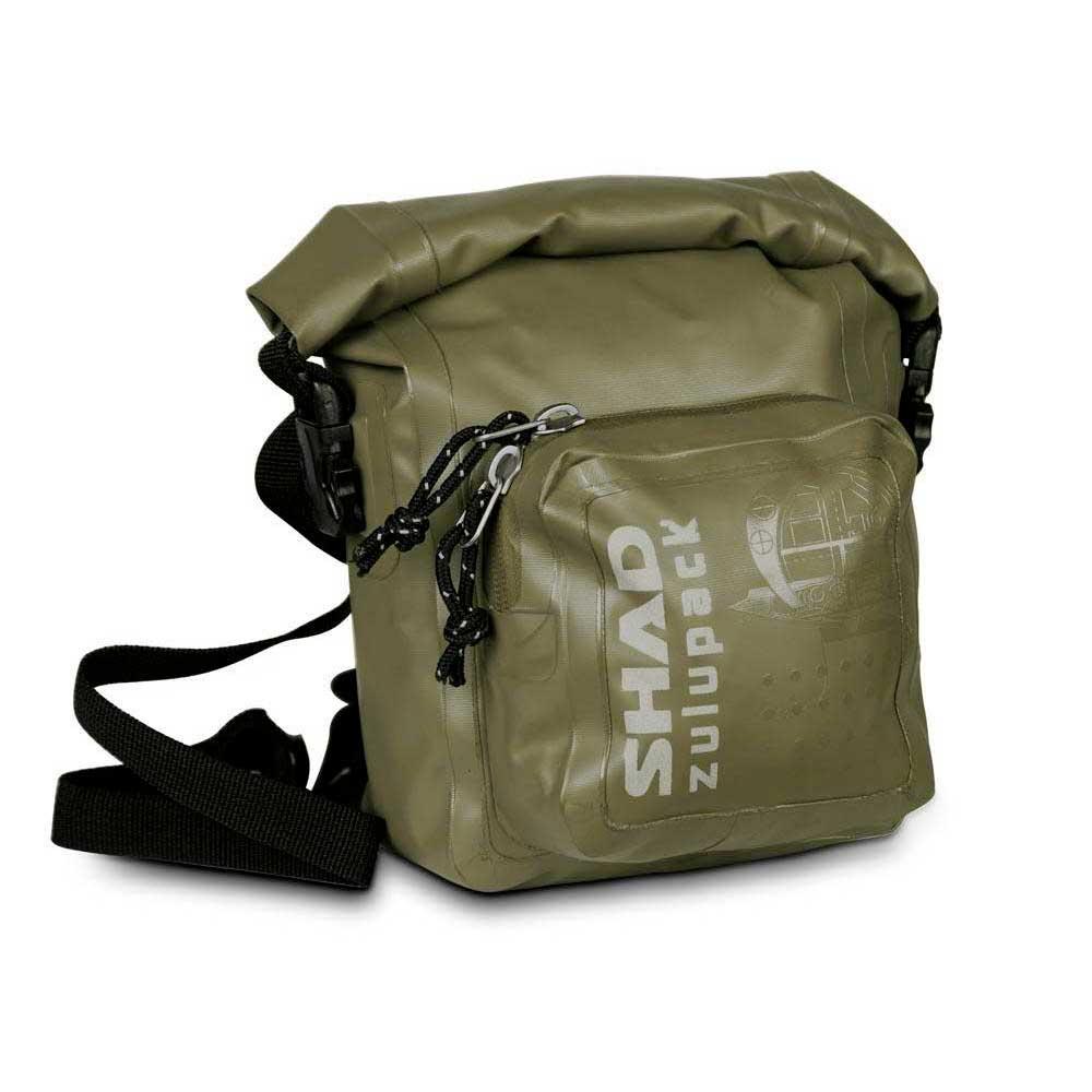 Shad Waterproof Small Bag Sw05