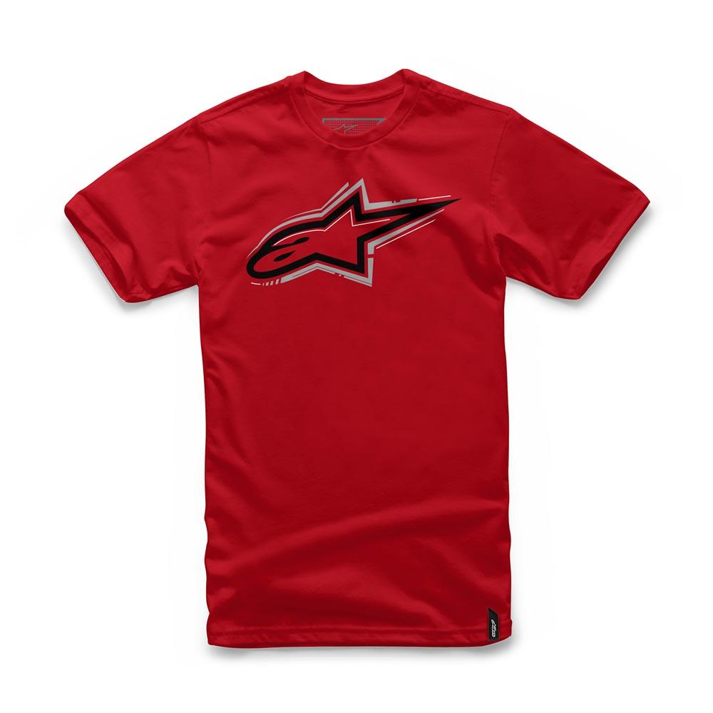 Alpinestars SkywayT Shirt
