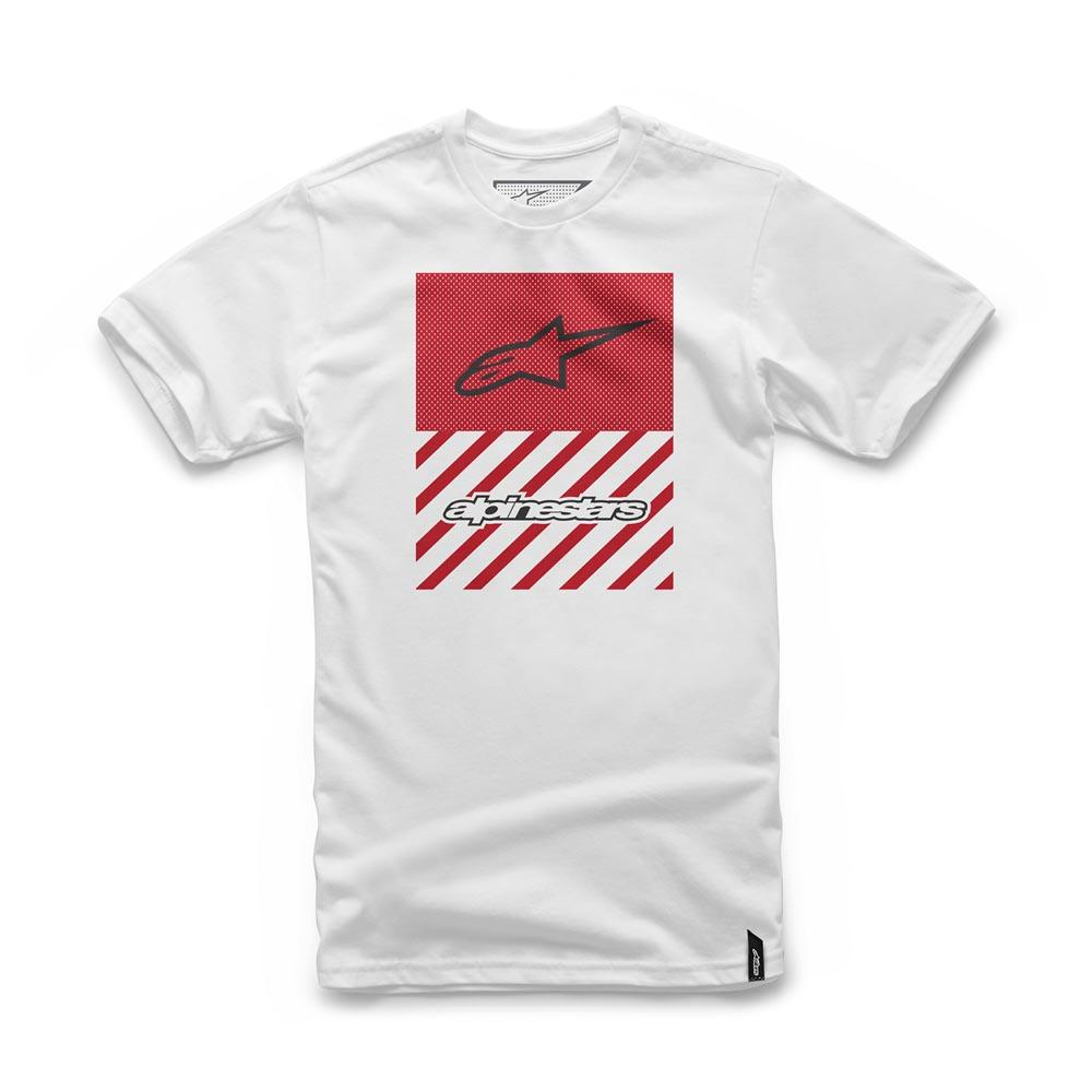 Alpinestars FactT Shirt
