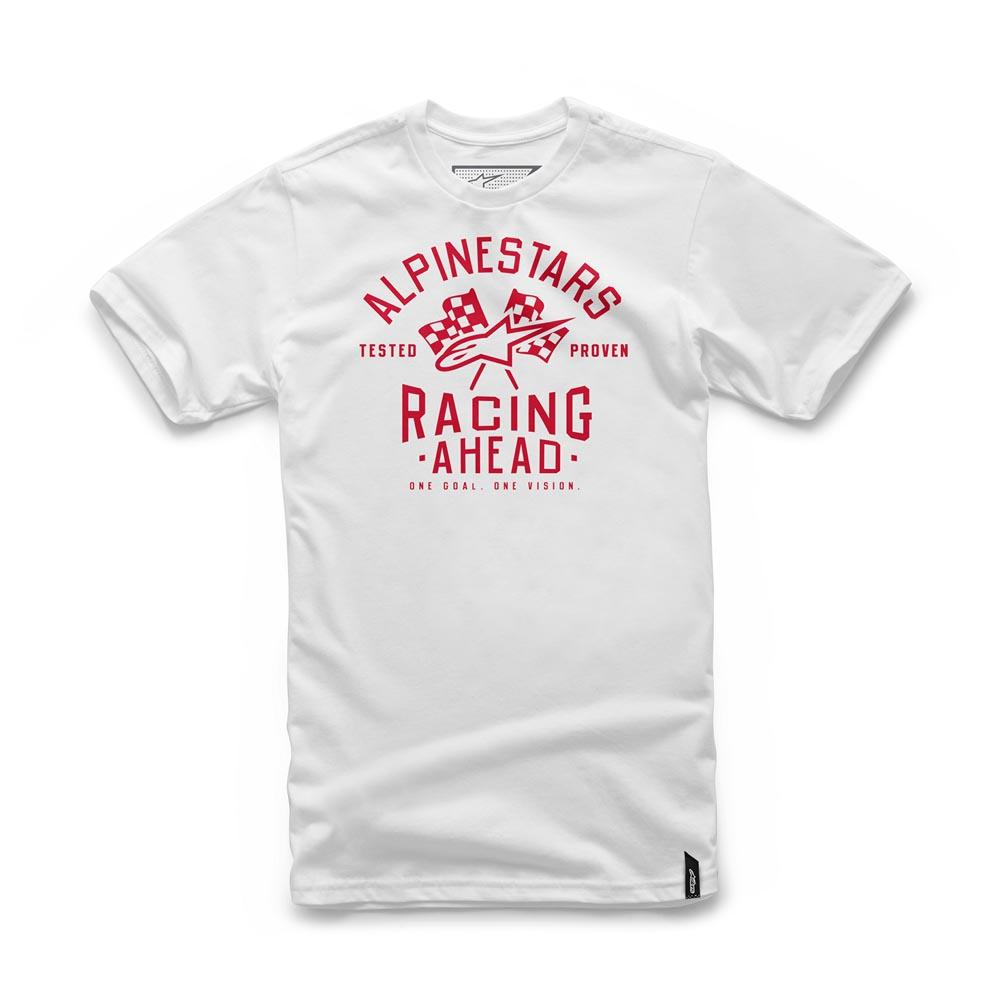Alpinestars AheadT Shirt
