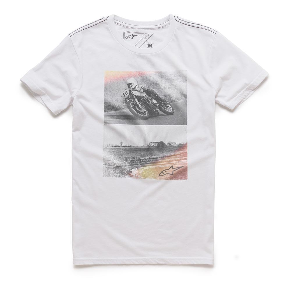 Alpinestars StackT Shirt