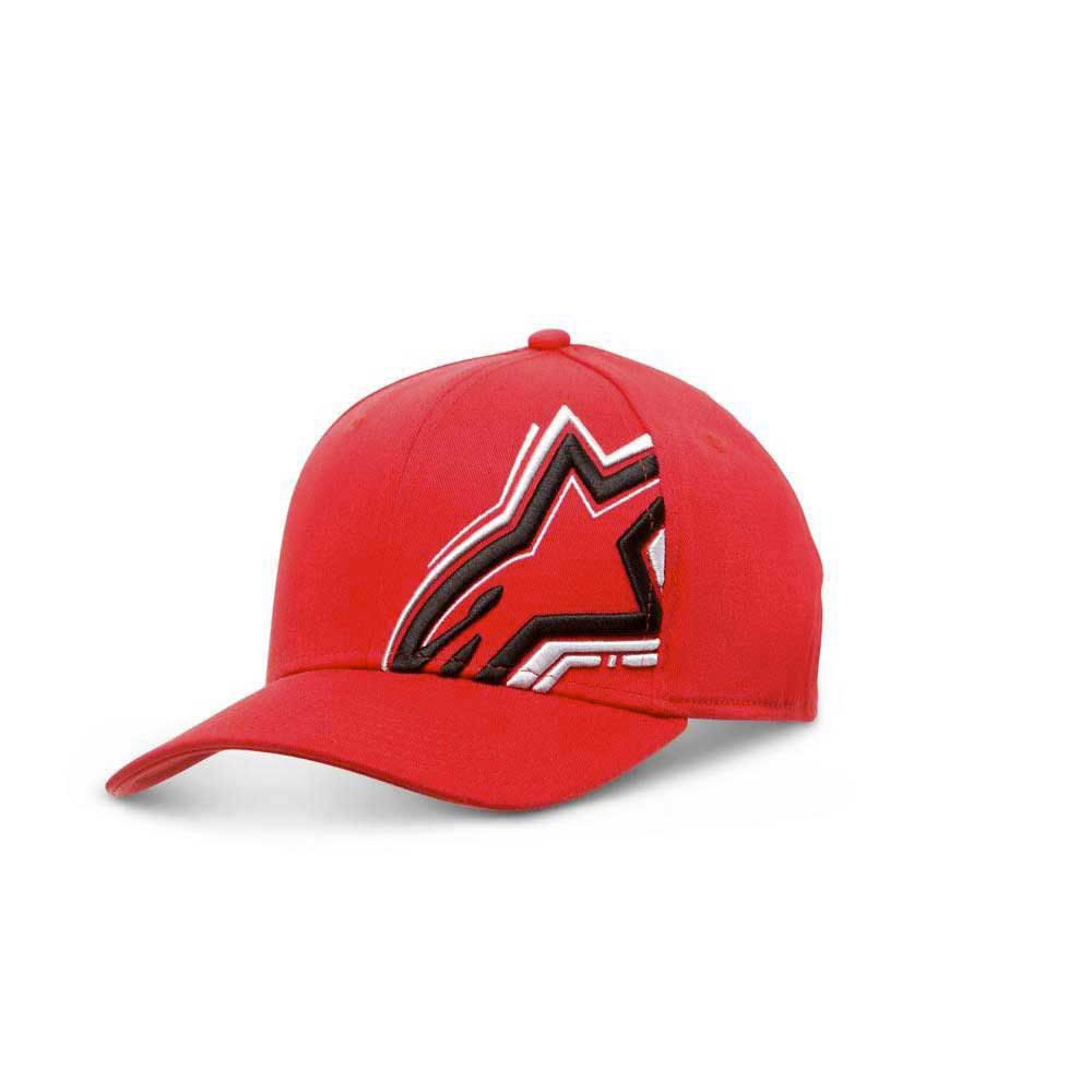 Alpinestars Skyway Hat