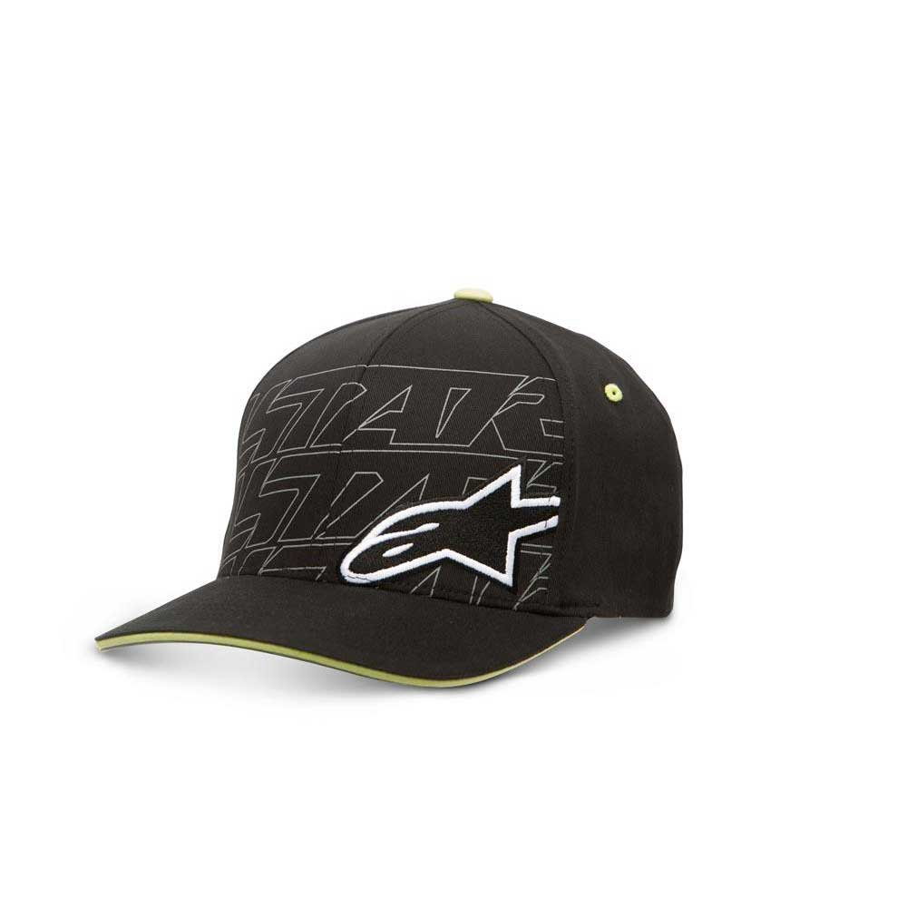 Alpinestars Metric Hat