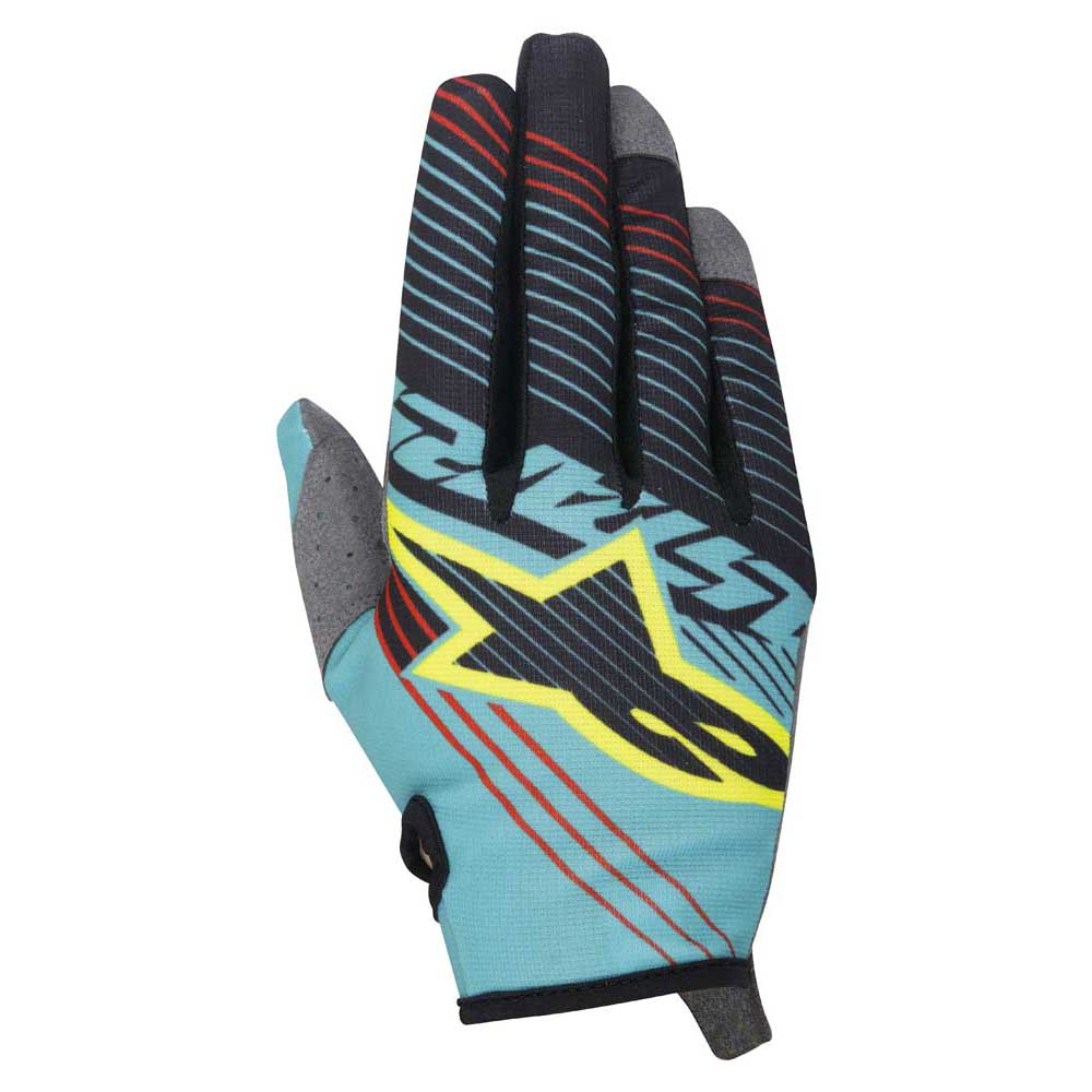 Alpinestars Radar Tracker Gloves