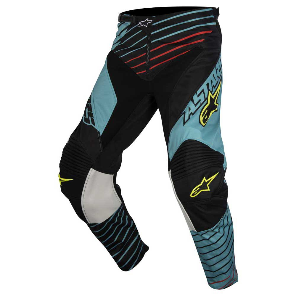 Alpinestars Youth Racer Braap Pant