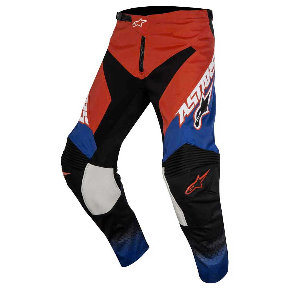 Alpinestars Youth Racer Supermatic Pant
