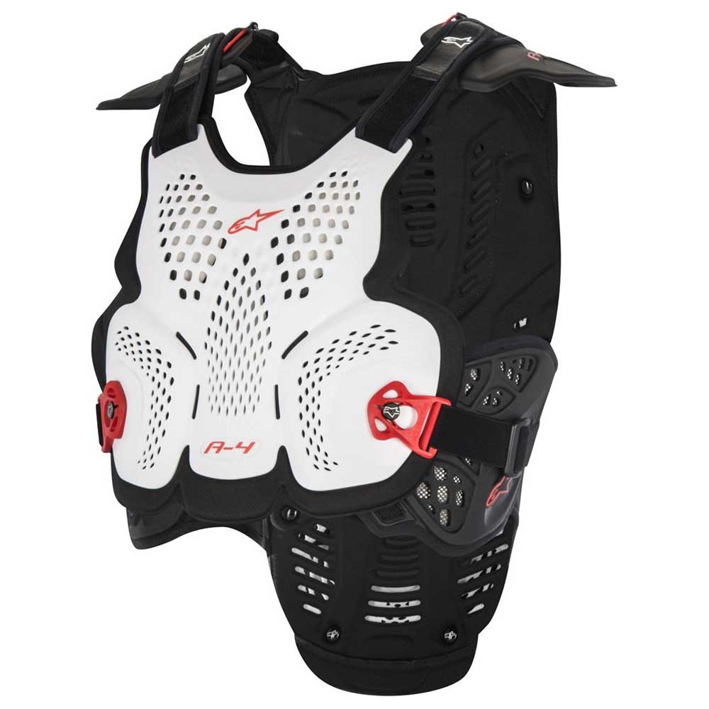 a4-chest-protector