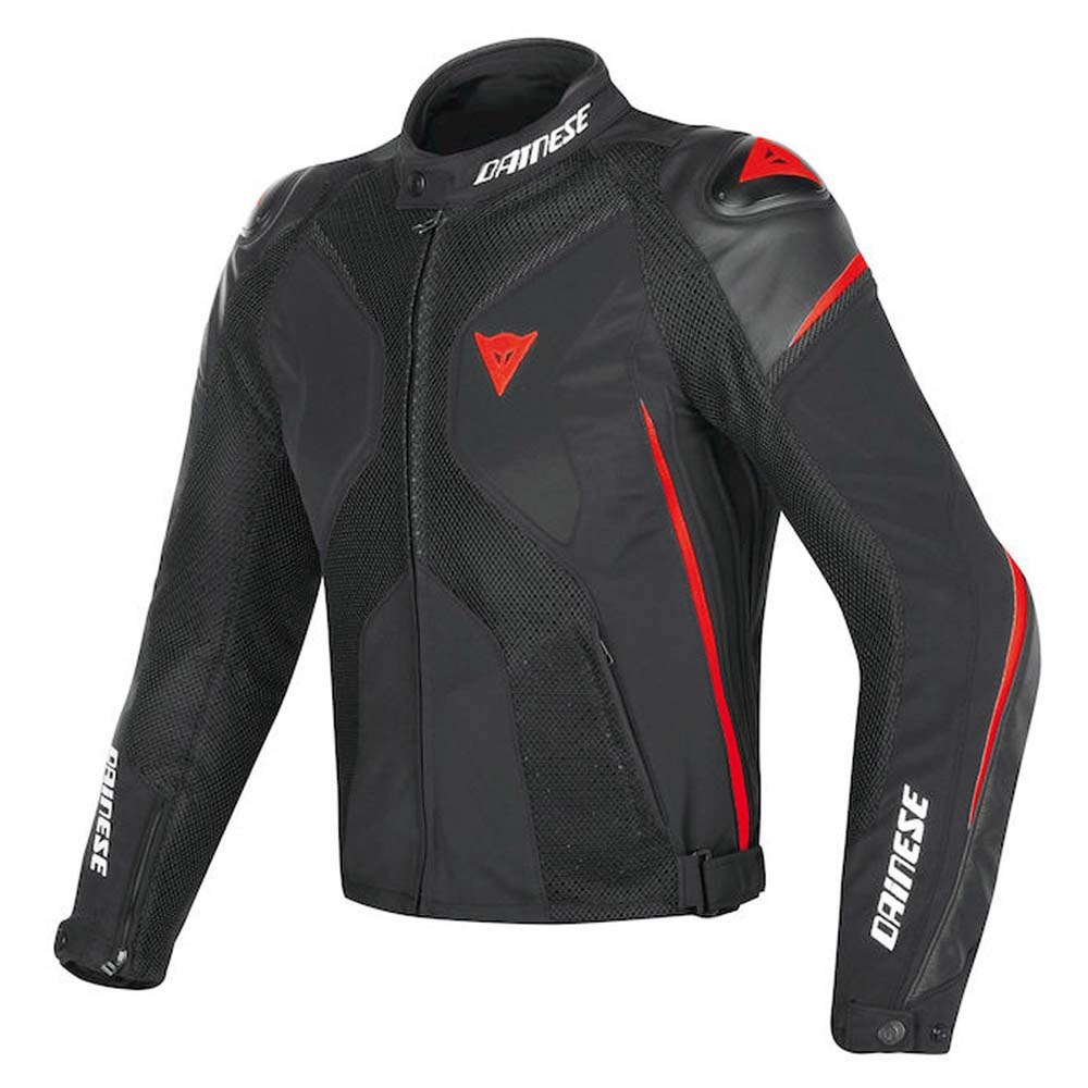 Dainese Super Rider D Dry