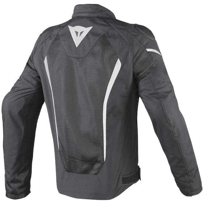 hyper-flux-d-dry-jacket, 187.95 EUR @ motardinn-deutschland