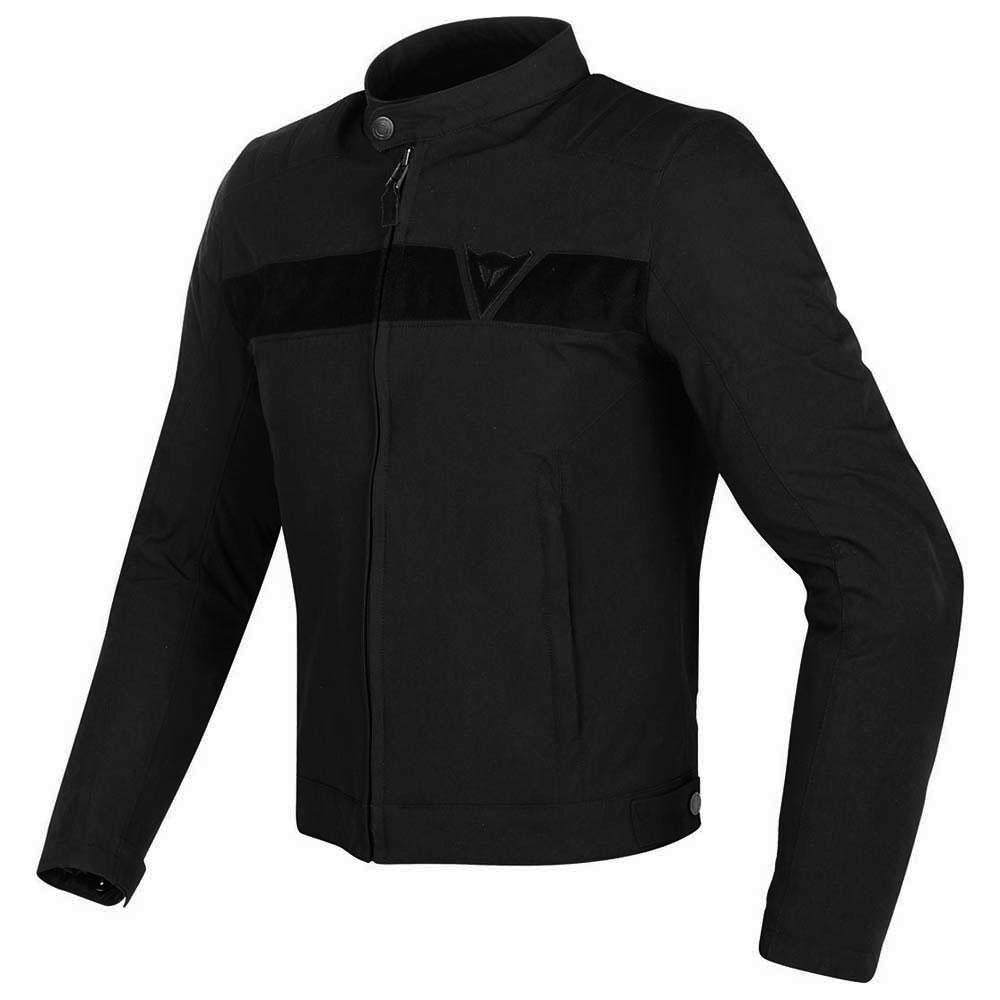 Dainese Tempest D Dry Jacket