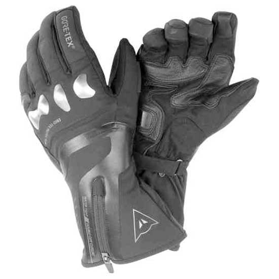 Dainese X Travel Goretex Gloves