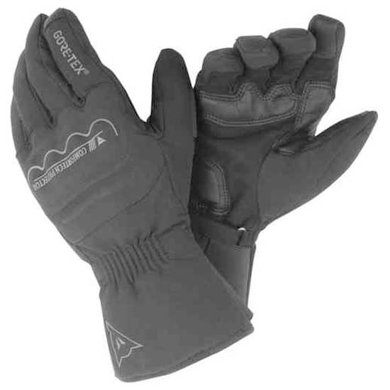 Dainese Freeland Goretex Gloves