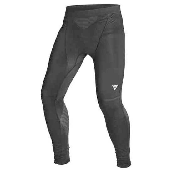 Dainese D Core No Wind Dry Pant LL