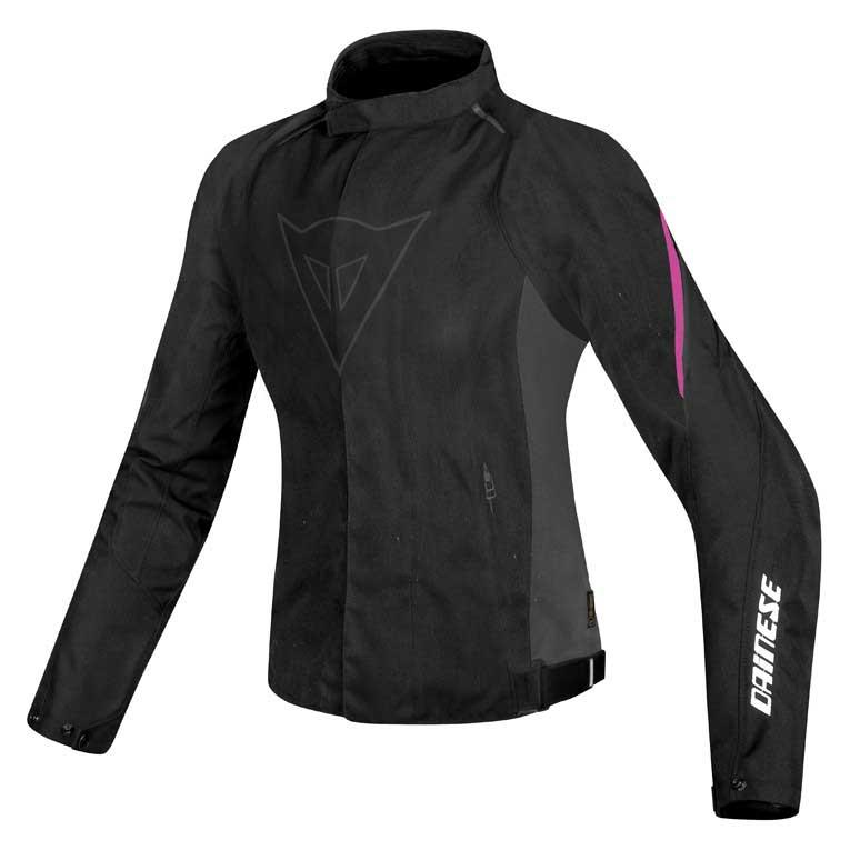Vestes Dainese Laguna Seca D1 D Dry Jacket Women