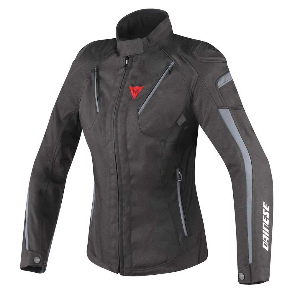 Dainese Stream Line D Dry Jacket Women