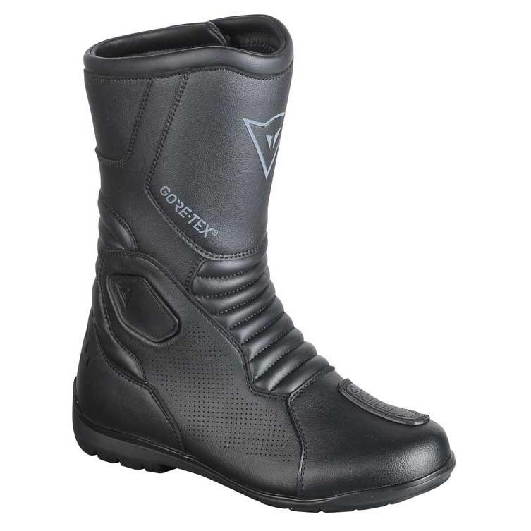 Dainese Freeland Goretex Boots Women