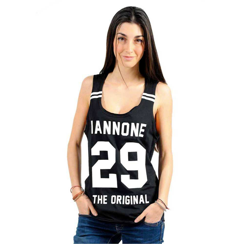 Andrea iannone Tank Top Iannone The Original