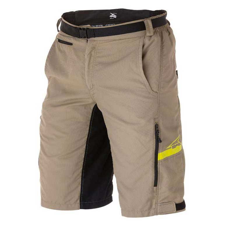 Axo Trail Short