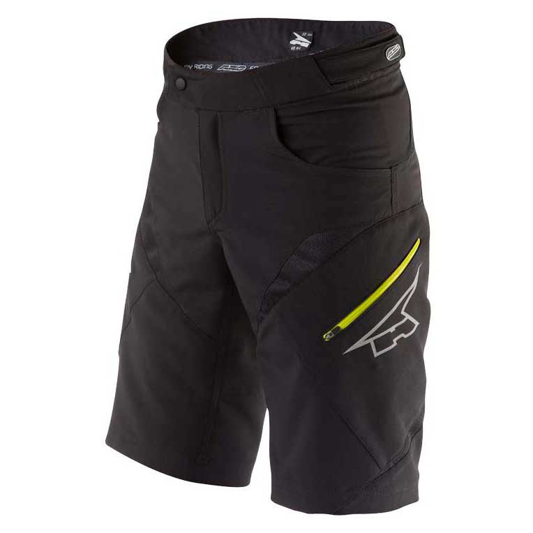 Axo Rocket Short