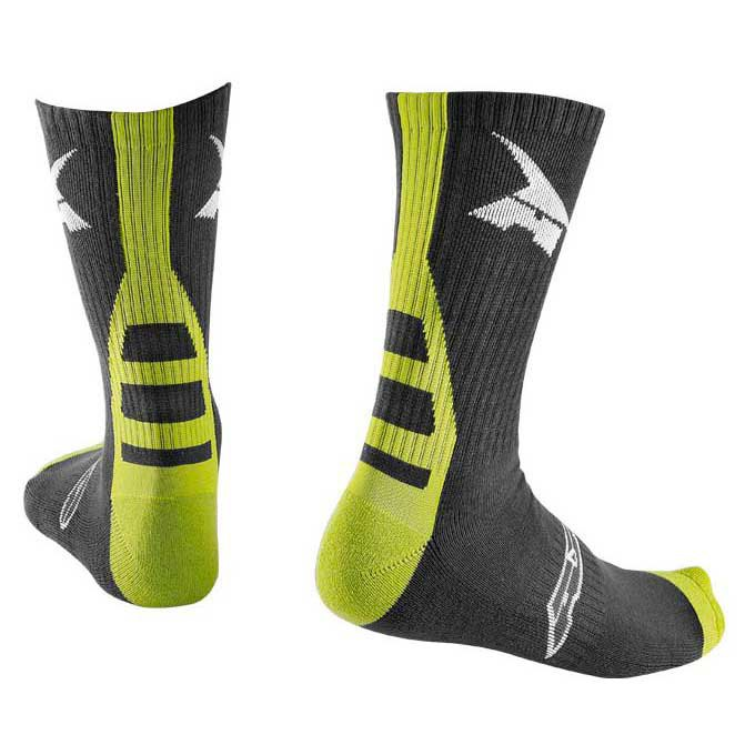Axo Bike Socks Pack 3u