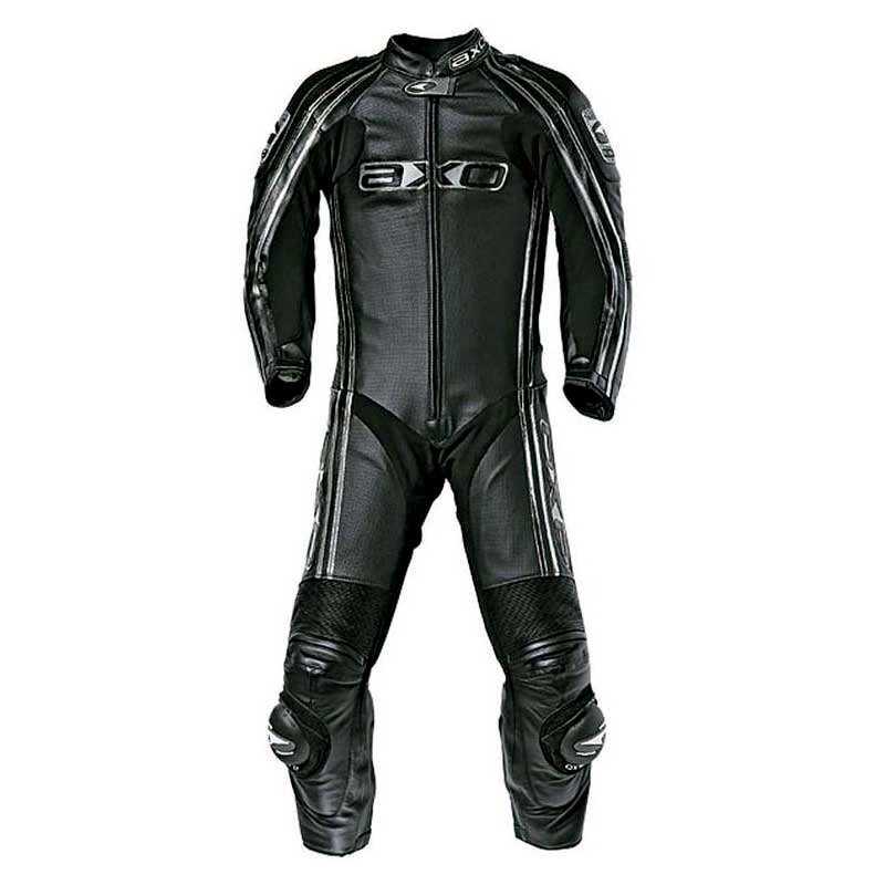 Axo Perforated Bullet Suit