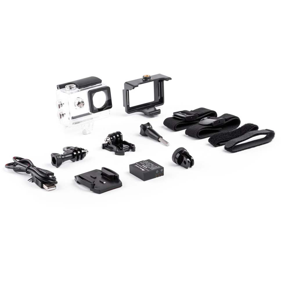 Midland ACC H3 Accessories Set for H3