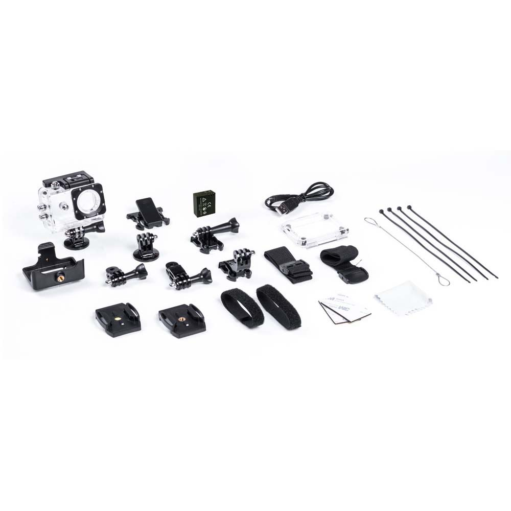 Midland ACC H5 Accessories Set for H5