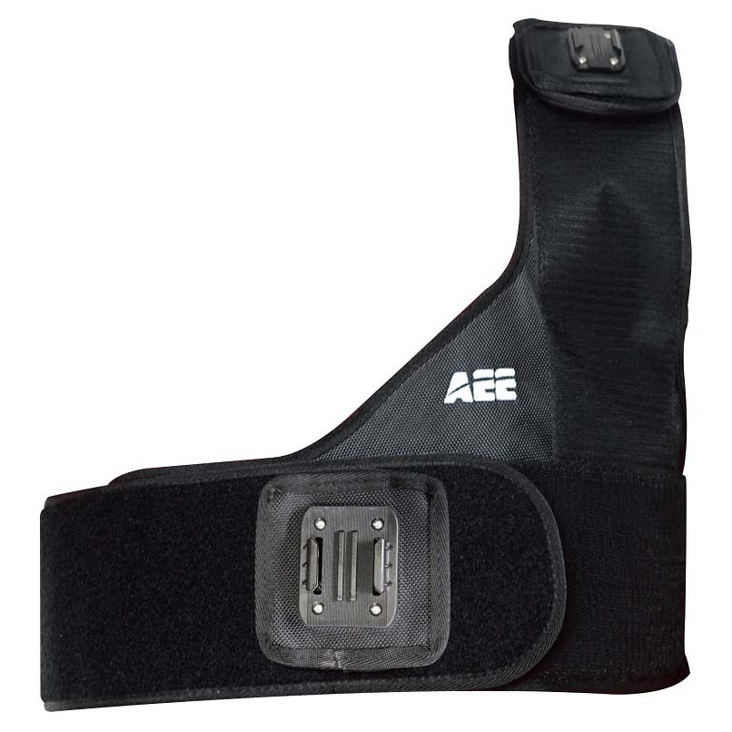 AEE Shoulder Strap