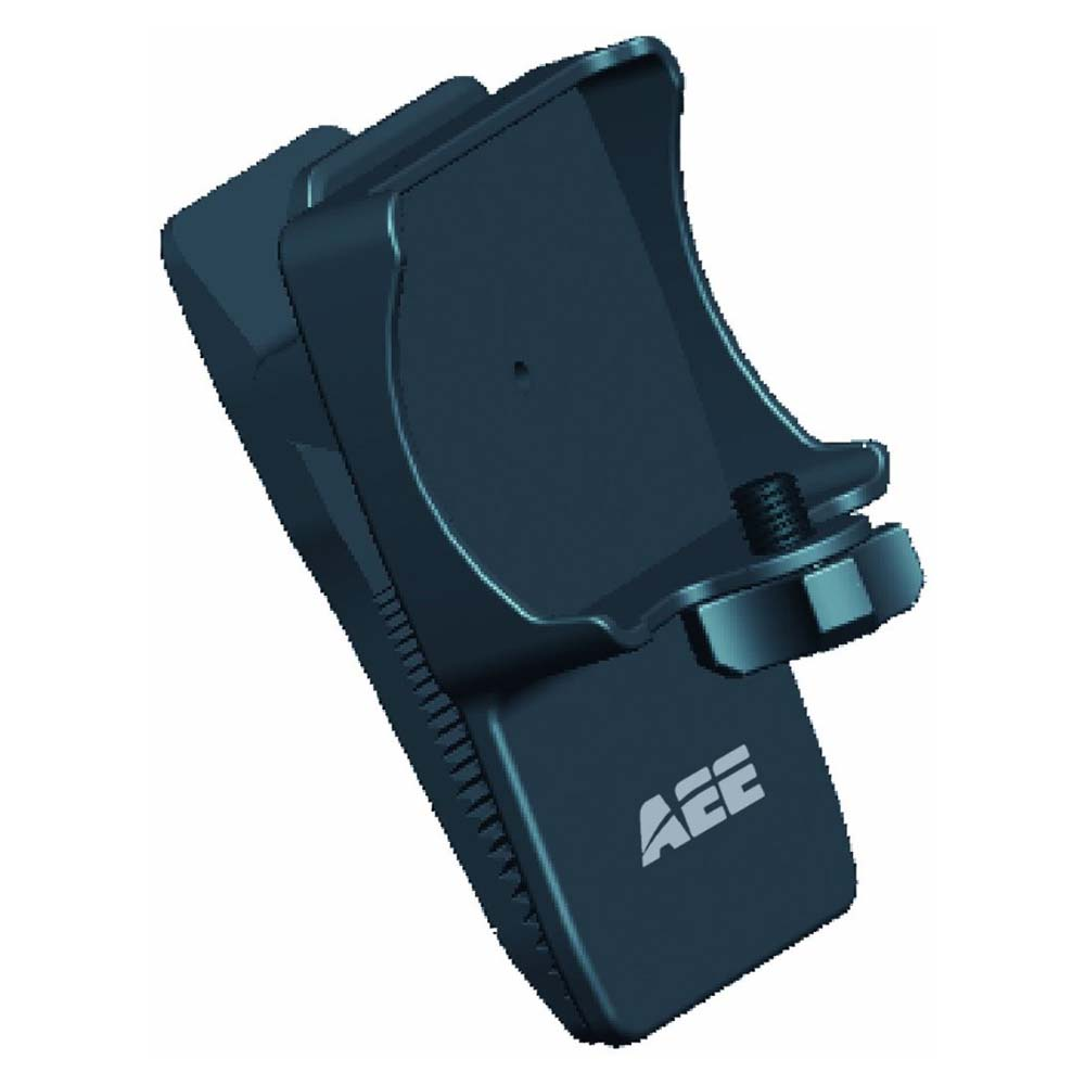 AEE Support Clip