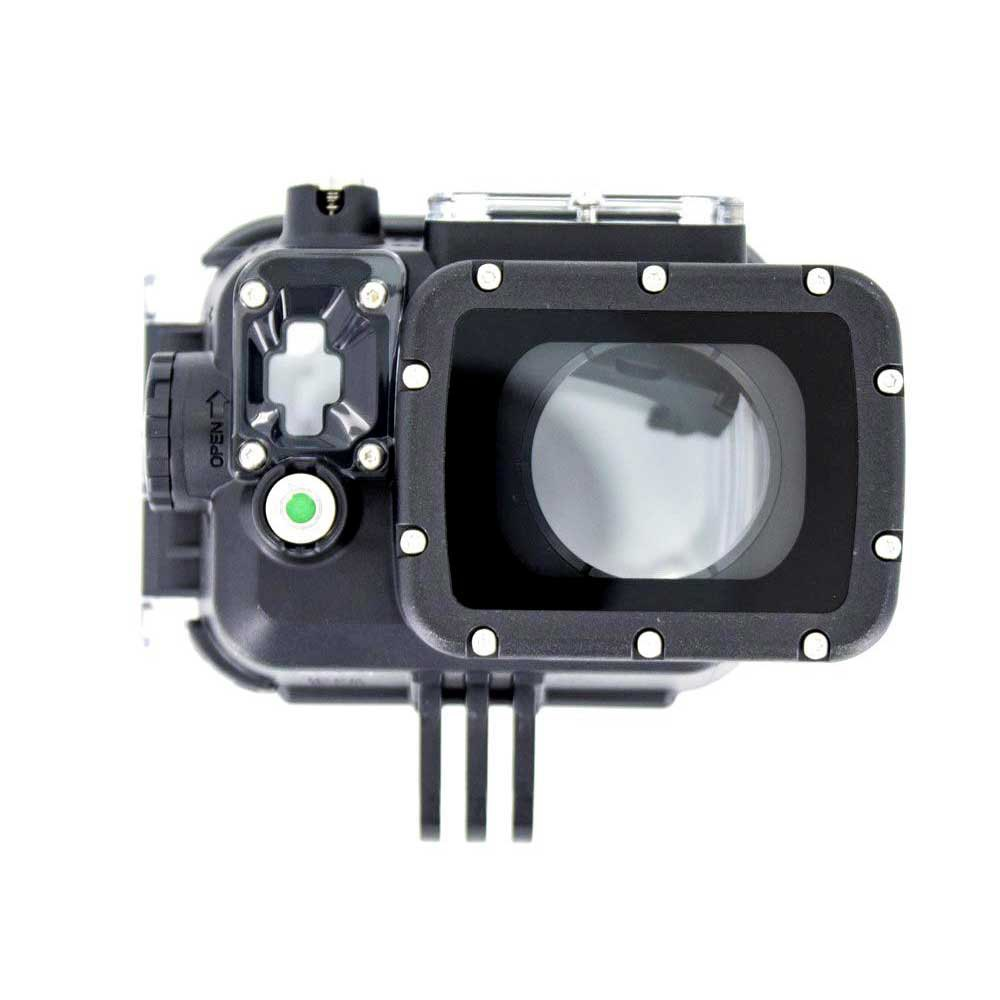 AEE Waterproof Case 100m for S70