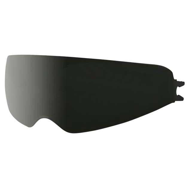 Nexx Sunvisor for X40