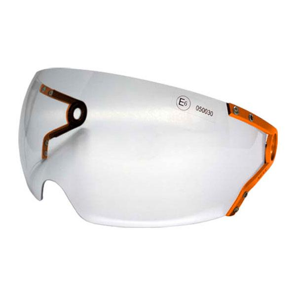 Nexx Visor for X60 Pulp Ice Vegas