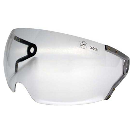 Nexx Visor for X60 Pulp Ice Pacific