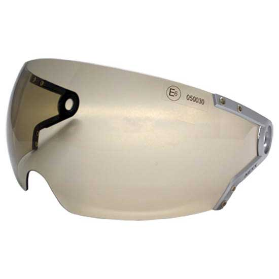 Nexx Visor for X60 Ice RapMetal