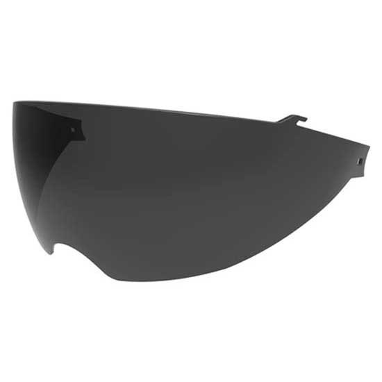 Nexx Sunvisor for X.D1